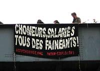 Les pistes explosives de Bercy pour réduire les aides sociales
