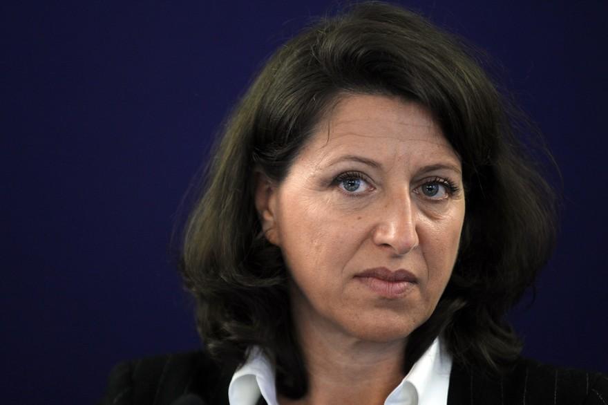Madame la Ministre des Solidarités, faites cesser le scandale !