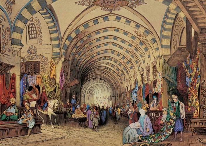 Calculs obscurs et illégaux : le Grand Bazar du RSA