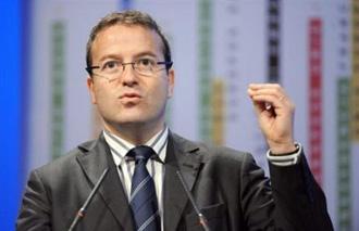 hirsch dans Politique nationale
