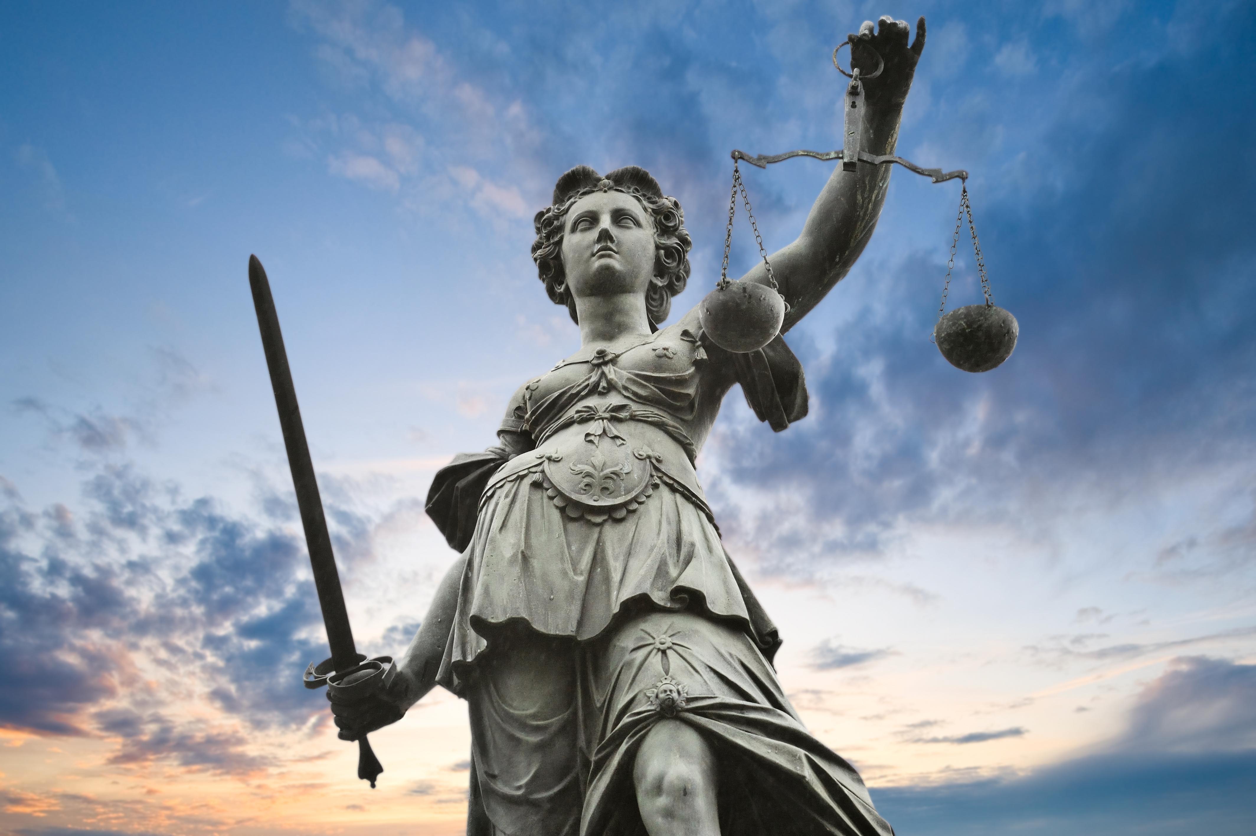 Refus du RSA : Le plafond d'épargne jugé illégal !