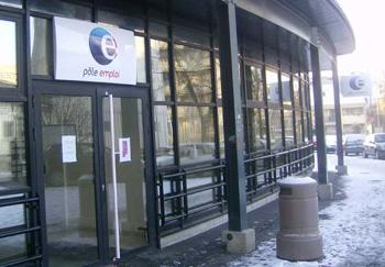 21 300 chômeurs officiels de plus en novembre dans Chomage polemploi3