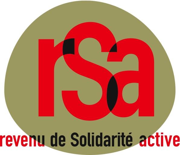 La taxation de 3% du RSA jugée ILLÉGALE par le Tribunal administratif